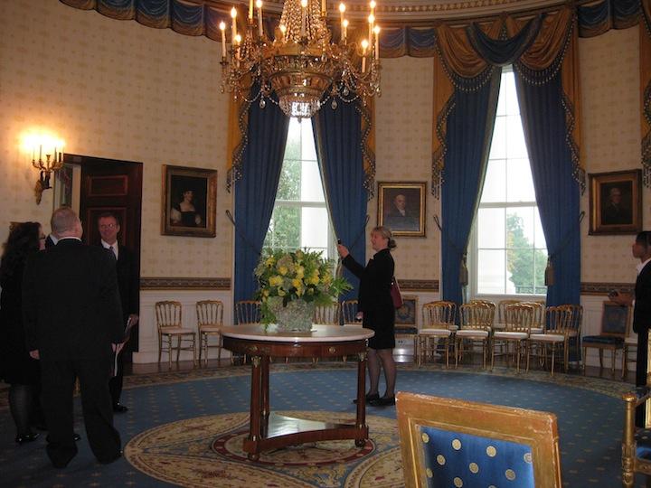 whitehouse-blueroom