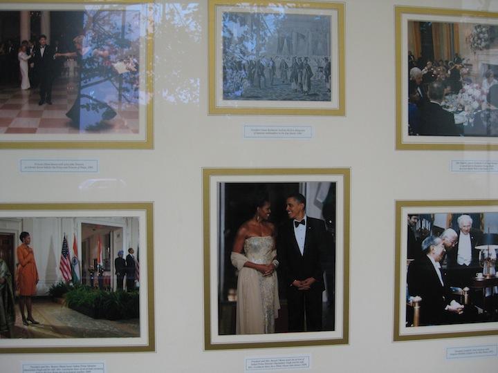whitehouse-photos