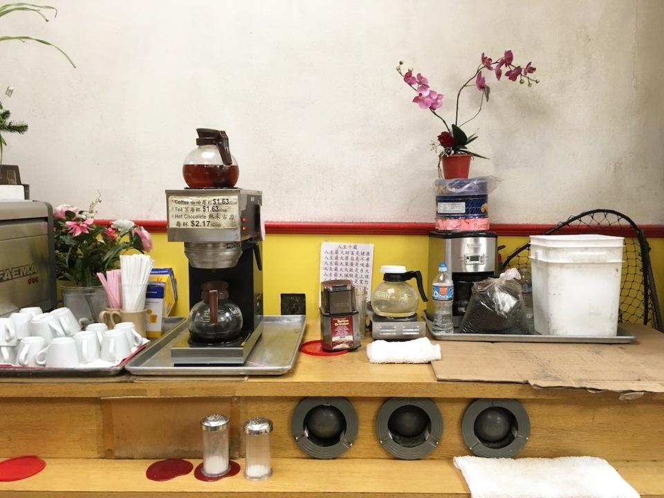easternbakery-counter