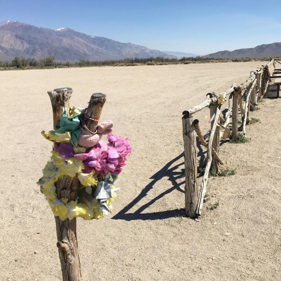 manzanar-memorial